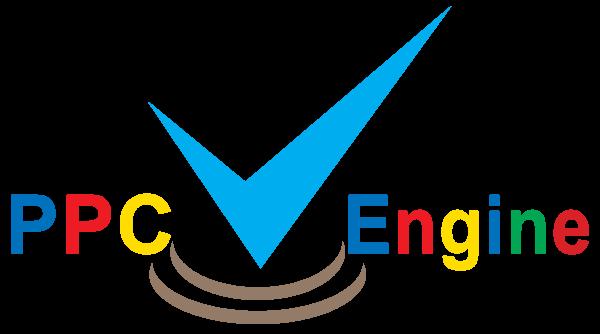 PPC Engine